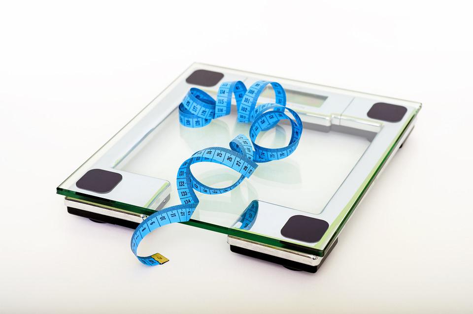 Cum producem kilogramele in plus