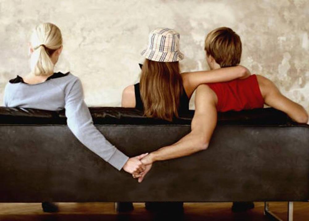 Maria Plesca psiholog infidelitate conjugala