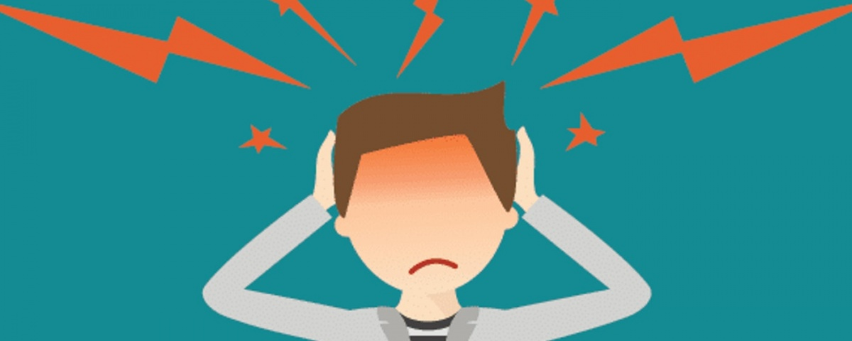 Cum gestionam furia psiholog Maria Plesca