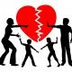 Alienare parentala psiholog Maria Plesca