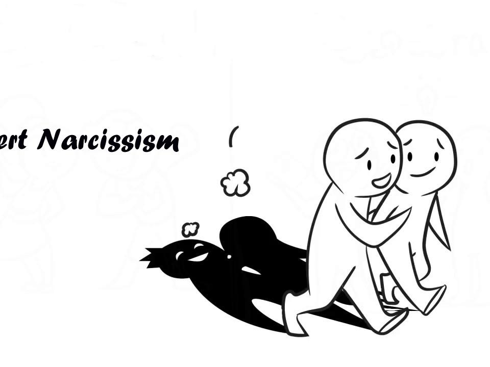 iubirea-egoistă